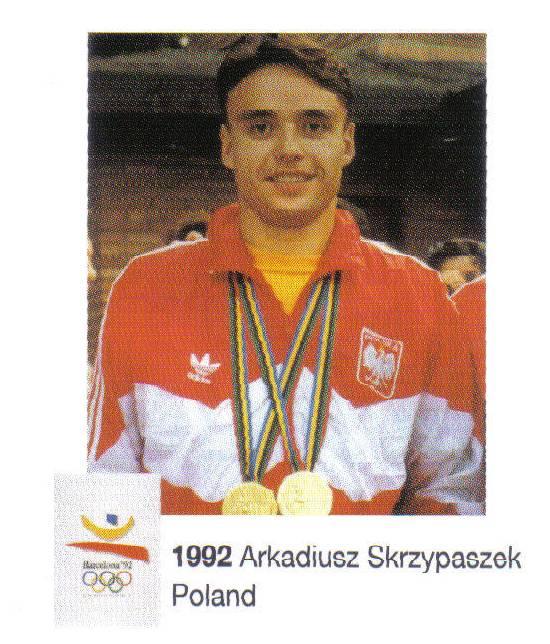 arkadiusz_skrzypaszek_1992
